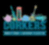 Corkers Crisps Ltd
