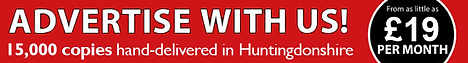 Web banner.png