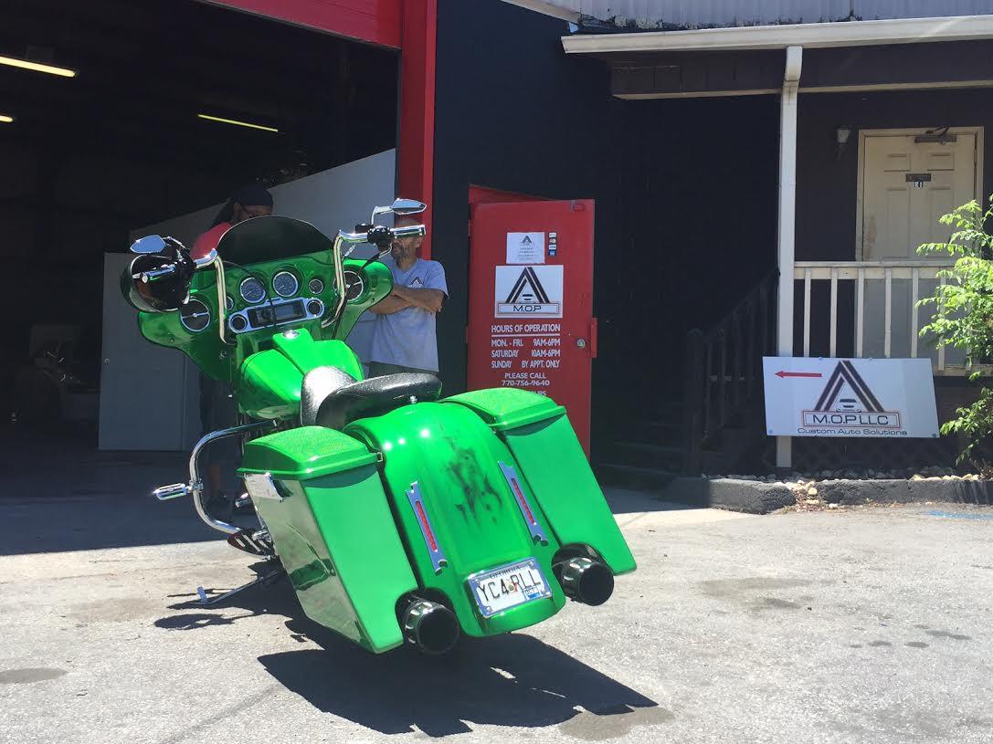Green Bike 1.jpg