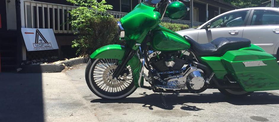 Green Bike 2.jpg