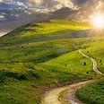 road.mountain-sunset.jpg