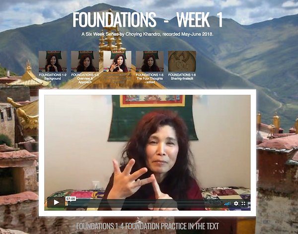 Foundation-Week1-cover.png
