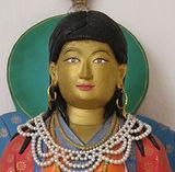 Sera Khandro statue_edited.jpg