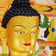 Shakyamuni-Buddha2_edited.jpg