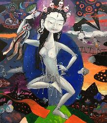 Machik-painting.jpg
