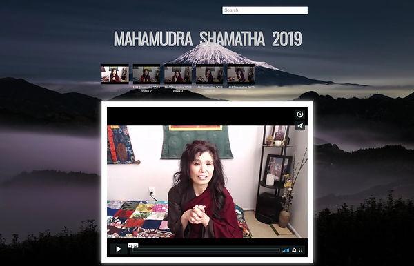 MMShamatha2019.jpg