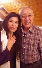 KL with Dagyab Rinpoche.jpg