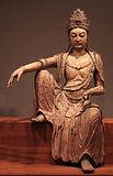 Kuan-yin-statue.jpg