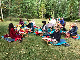 GroupPractice_meadow-8-19 (1).jpg