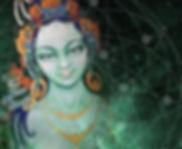 tara-green_edited_edited.jpg