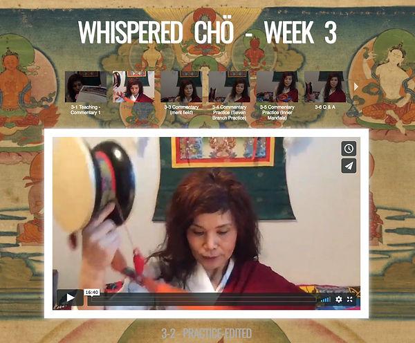 WhisperedCho.jpg
