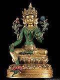 Green Tara.jpg