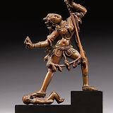 Vajrayogini-statue.jpg