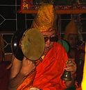 Nineth Khalkha Jetsun Dampa Rinpoche