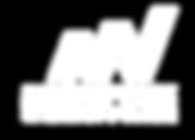 MBDA White logo.png