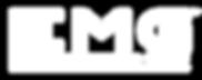 EMG White logo.png
