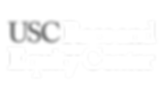 USC-REC-Logo-White-Gray-01.png