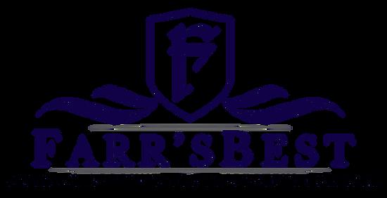 Farrs Best Logo 2021 BLUE.png