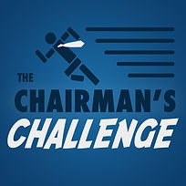 Chairman's-Challenge-White-Tie-(final).j