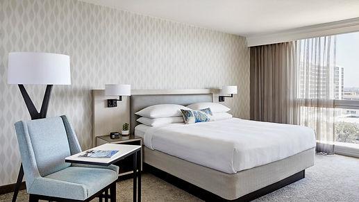 laxap-guestroom-0069-hor-wide.jpg