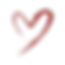 Red Heart Symbol.png