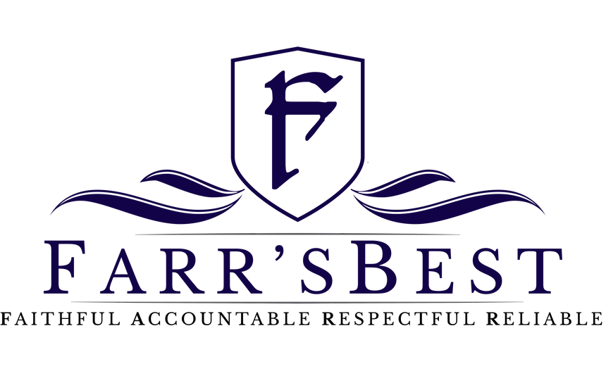 FARR'S BEST LOGO 2020 WEBSITE.png
