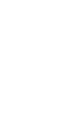 rolls-royce logo white.png