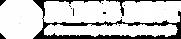 Farr's Best Nonprofit White logo horizon