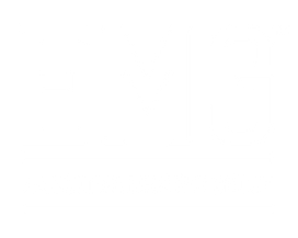 EMG White LOGO New copy.png