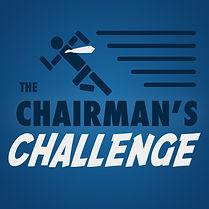 Chairman's-Challenge-White-Tie-(final).j