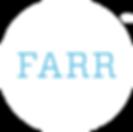 Andre Farr