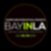 BAYINLA LOGO 2019.png