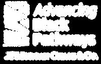 APW logo white chase.png