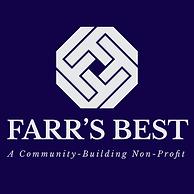 Farr's Best Non-Profit Logo v.3.png