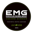 EMG AWARD DINNER LOGO.png