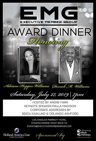 EMG Award Dinner 2019.png