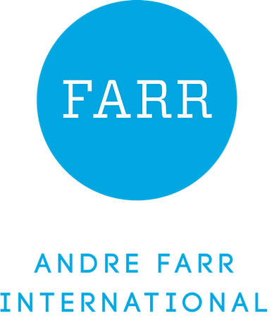Andre Farr International