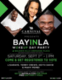 BAY IN LA DAY PARTY ORIGINAL V2a.jpg