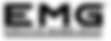 EMG Logo New Black 2019.png
