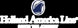 Holland America Line Logo (website)_edit