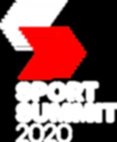 Sport Summit 2020 Logo White.png