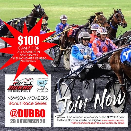 Dubbo-NSWSOA-RaceBonusPromo.jpg