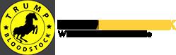trump bloodstock logo.png