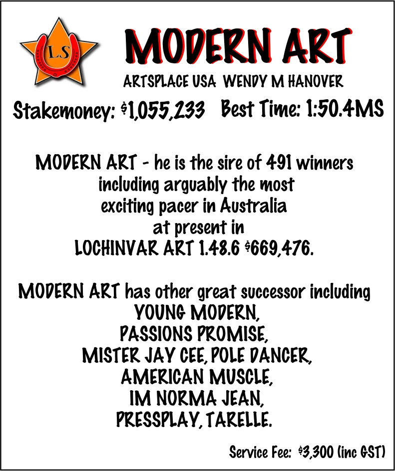 MODERN ART WEBPAGE.jpg