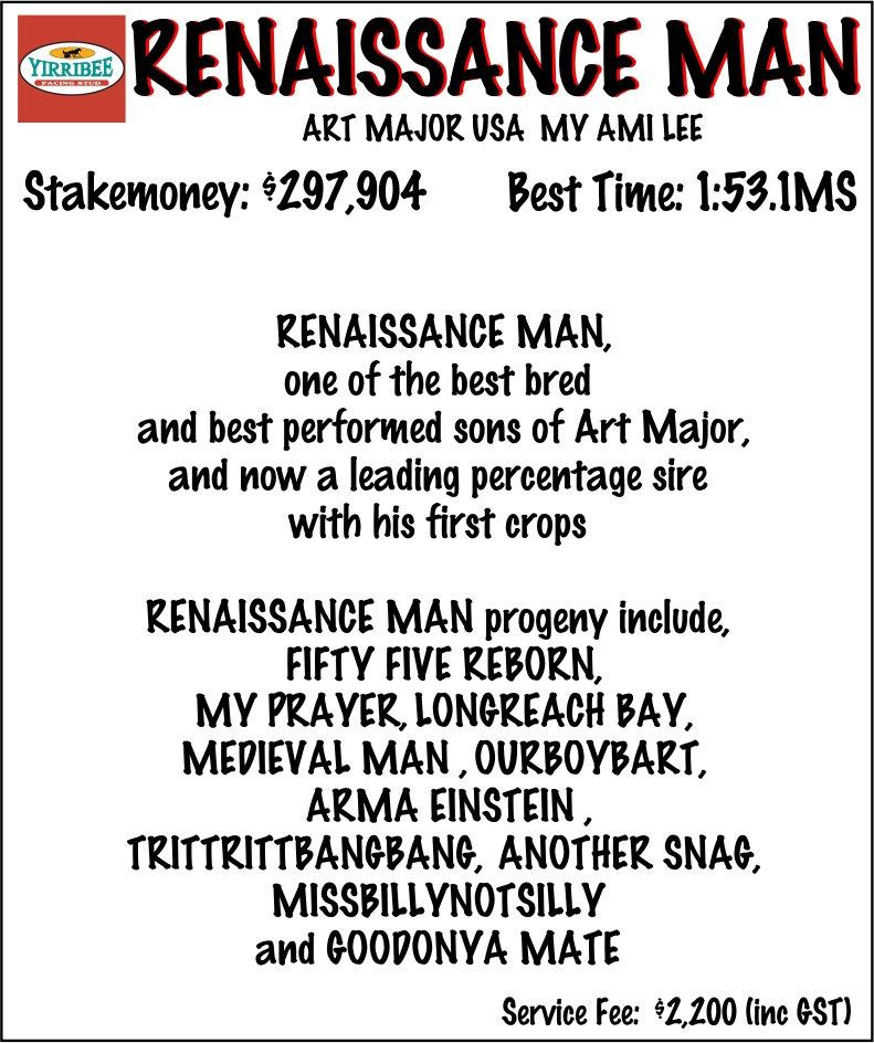 RENAISSANCE MAN WEBPAGE.jpg