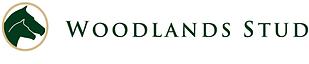 woodland stud.png