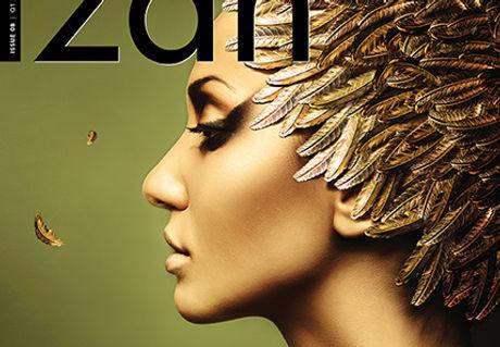 zanmagazine_cover_08.jpg