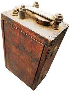 Buzzer box Coil.png