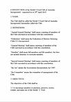 MTFCA Constitution.png