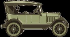 Model T Cartoon_Edit.png